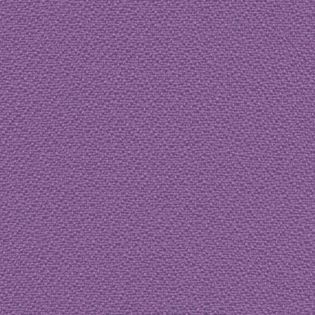 bali-morado