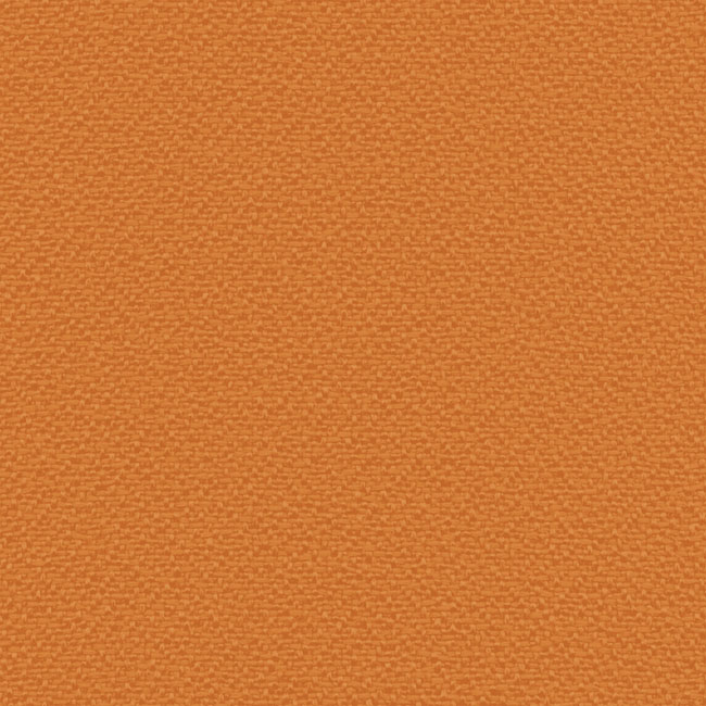 bali-naranja