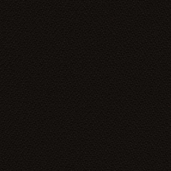 bali-negro