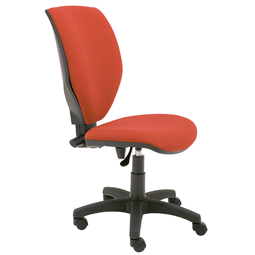 Silla para ordenador cozy silla de dise o contempor neo for Sillas de ordenador