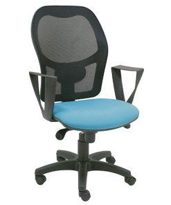 Silla de escritorio Q3