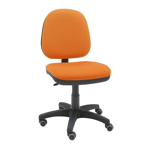 Silla escritorio juvenil milano con una excelente calidad for Sillas para escritorio juvenil precios