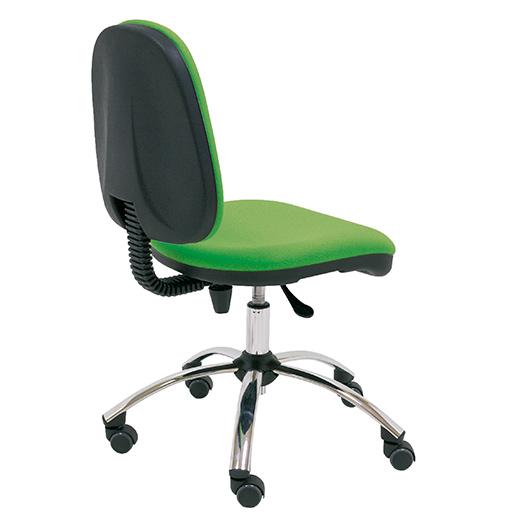 Silla escritorio juvenil milano con una excelente calidad precio - Sillas escritorio juvenil ...