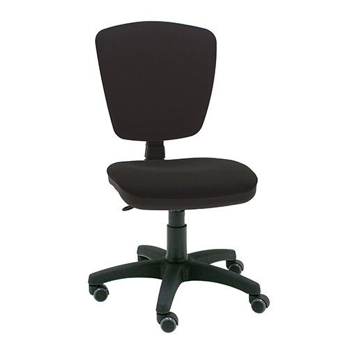 Silla de escritorio Penny - silla de oficina barata