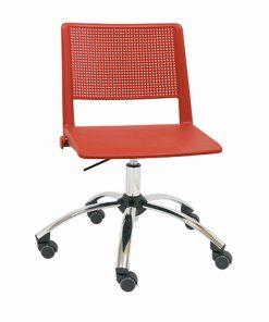 Silla escritorio Revolution