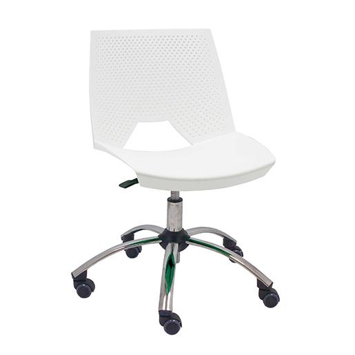 Silla de escritorio Strike | Sillas de oficina baratas