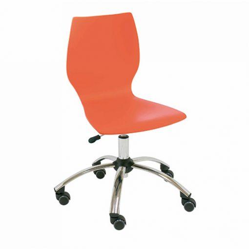 silla de escritorio Calipso