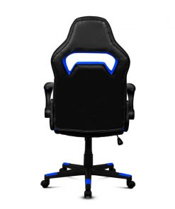 drift-dr75bl-silla-gaming-gamer-la-silla-de-claudia-1