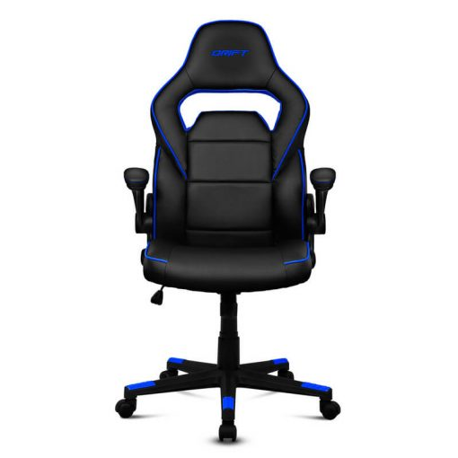 drift-dr75bl-silla-gaming-gamer-la-silla-de-claudia-2