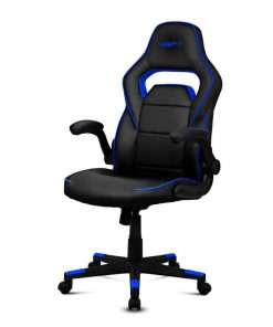 drift-dr75bl-silla-gaming-gamer-la-silla-de-claudia-3