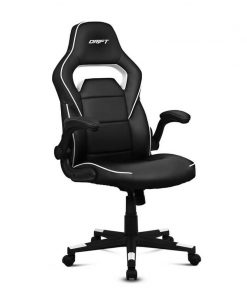 drift-dr75bw-silla-gaming-gamer-la-silla-de-claudia-6