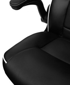 drift-dr75bw-silla-gaming-gamer-la-silla-de-claudia-7