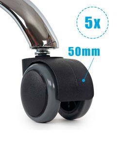 ruedas-goma-50-mm