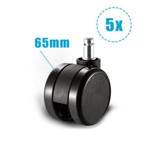 ruedas-goma-65-mm