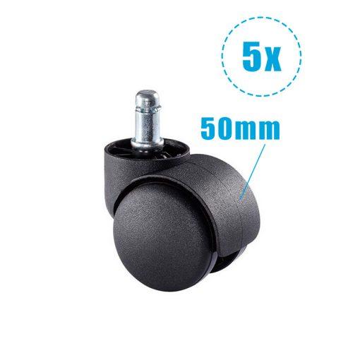 ruedas-normales-50-mm