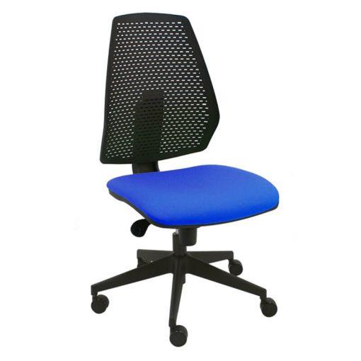 silla-giratoria-hexa-negra-asiento-azul-base-grande-sistema-syncro