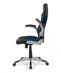 sillas-gaming-mugello-azul-gamer-lateral-2